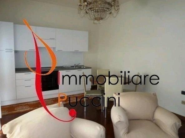 Appartamento in affitto a Calenzano, 2 locali, Trattative riservate   CambioCasa.it