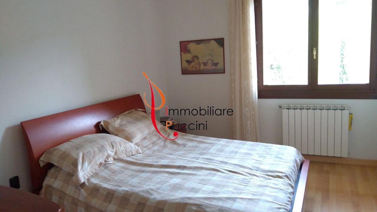 Villa a schiera bilocale in vendita a calenzano agenzie for Interno 3 calenzano
