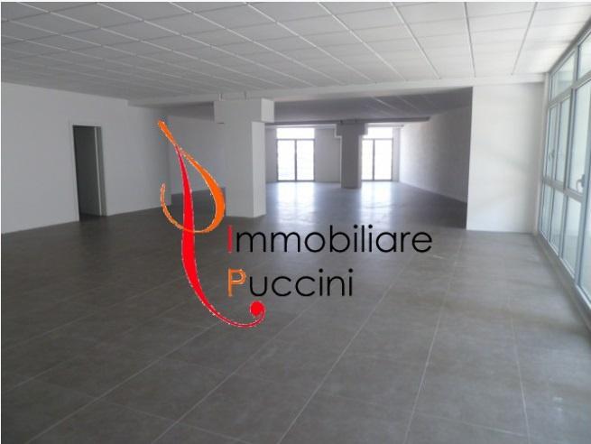 Ufficio / Studio in Vendita a Sesto Fiorentino