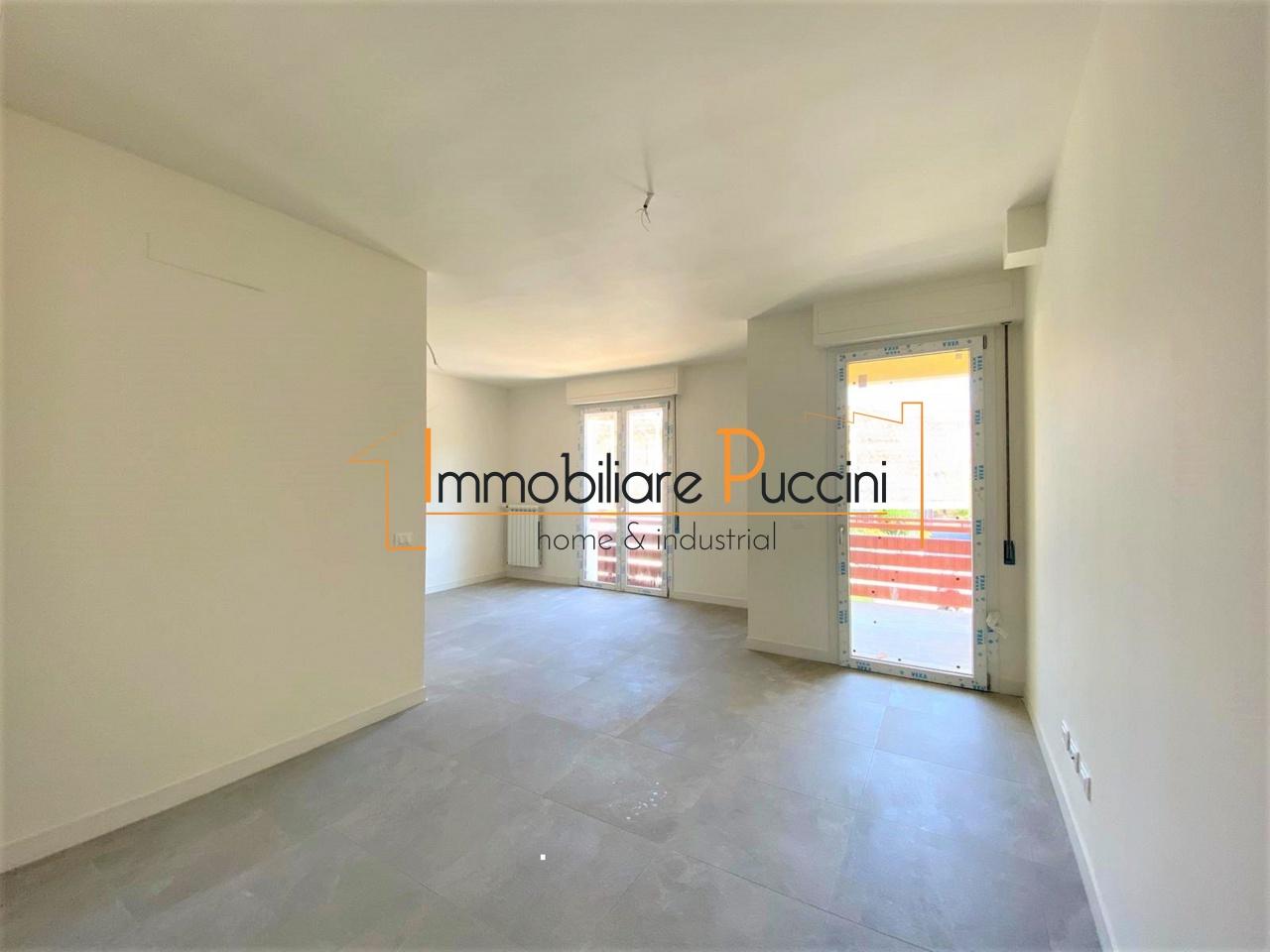Appartamento in vendita a Calenzano, 3 locali, prezzo € 238.000 | CambioCasa.it