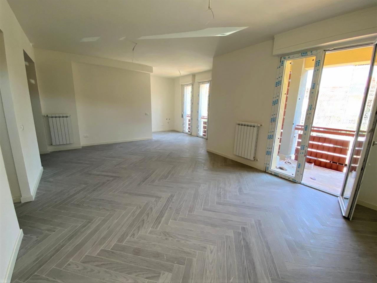 Appartamento in vendita a Calenzano, 3 locali, prezzo € 268.000 | CambioCasa.it