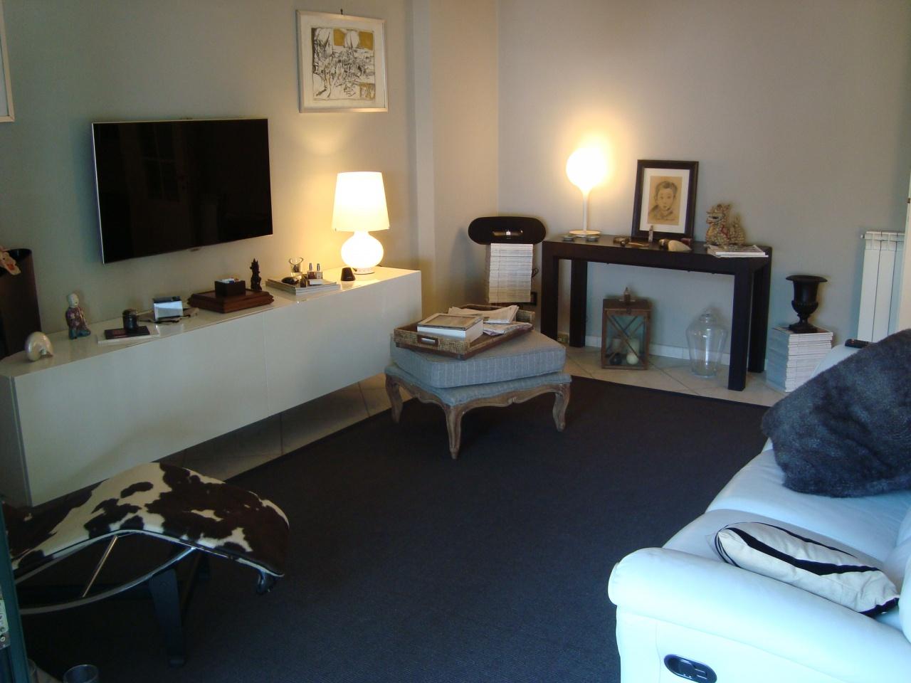 Appartamento ristrutturato in vendita Rif. 10888385