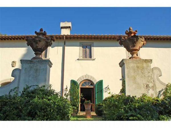 Stabile / Palazzo ristrutturato in vendita Rif. 4760794