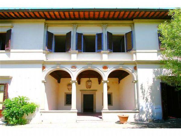 Stabile / Palazzo in discrete condizioni in vendita Rif. 4760815