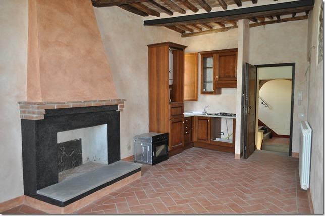 Appartamento in vendita Rif. 4760820