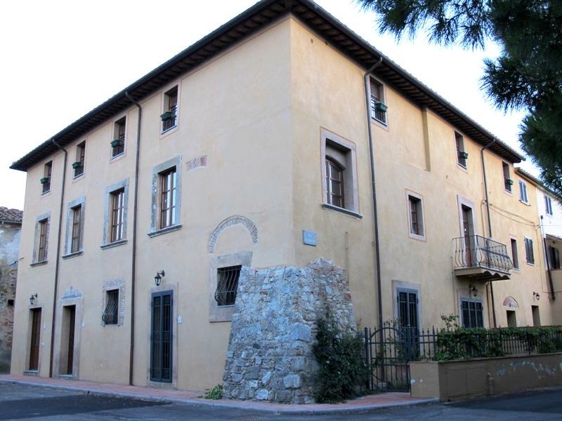 Appartamento in vendita Rif. 4760821
