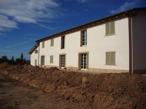 Residence in vendita Rif. 4760748