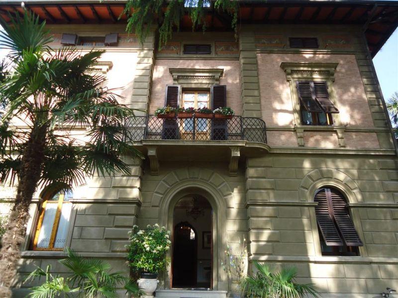 Villa ristrutturato in vendita Rif. 4760994