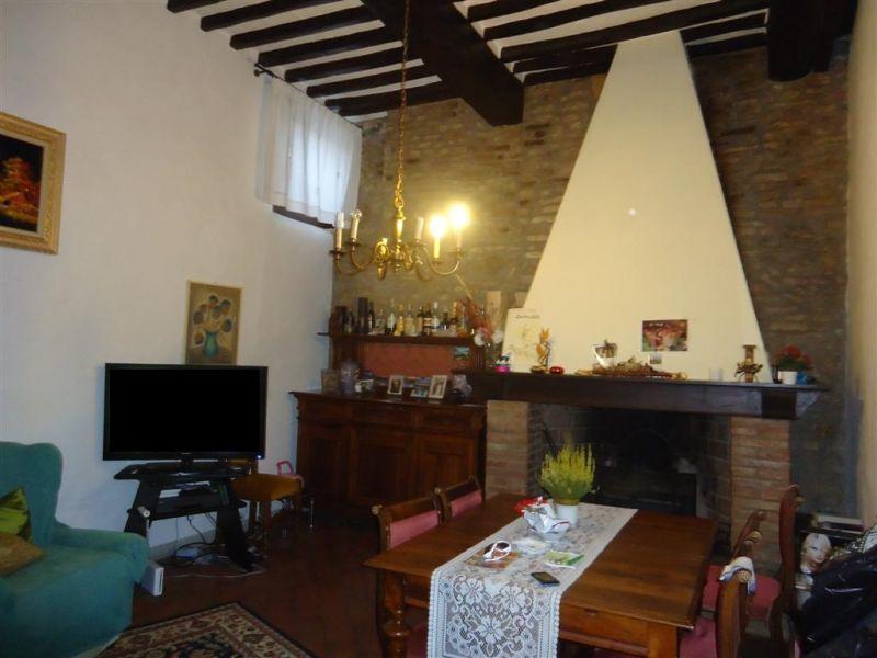 Appartamento ristrutturato in vendita Rif. 4761023