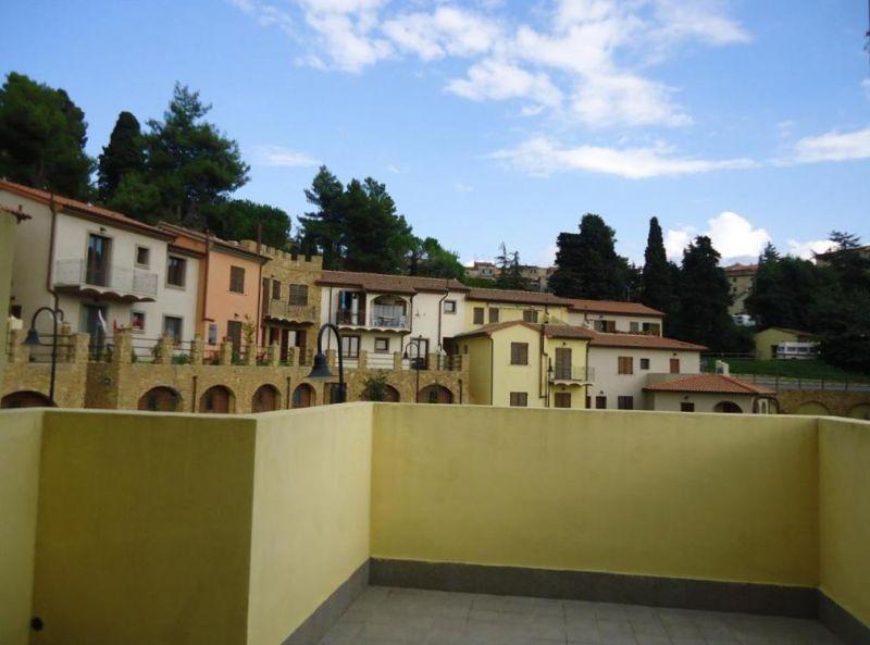Appartamento in vendita Rif. 4761031