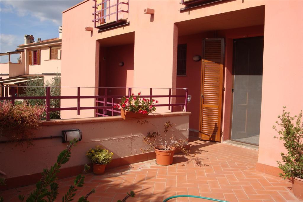 Appartamento in vendita Rif. 4761089