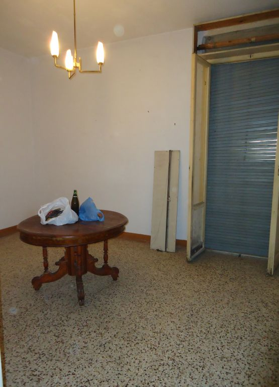 Appartamento in vendita Rif. 4761090