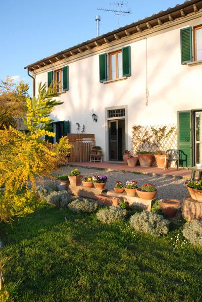 Rustico / Casale ristrutturato in vendita Rif. 4761022