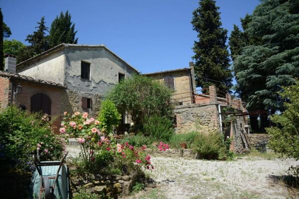 Rustico / Casale in vendita Rif. 4761130