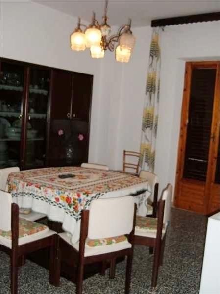 Appartamento da ristrutturare in vendita Rif. 4761161