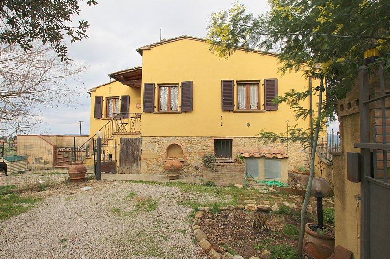 Rustico / Casale ristrutturato in vendita Rif. 4760989