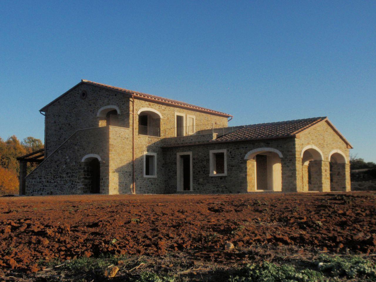 Rustico / Casale in vendita Rif. 4761041