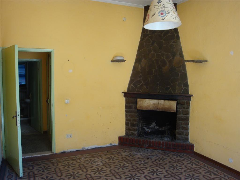 Appartamento in vendita Rif. 4761213
