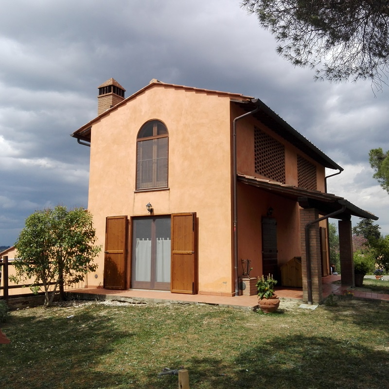 Rustico / Casale ristrutturato in vendita Rif. 5679125