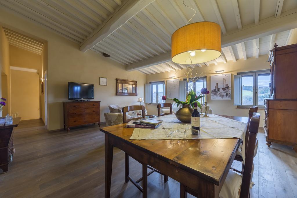 Appartamento ristrutturato in vendita Rif. 5903727