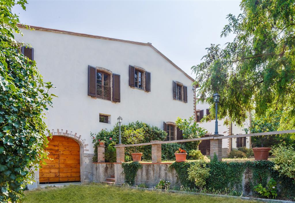 Rustico / Casale in vendita Rif. 6134534