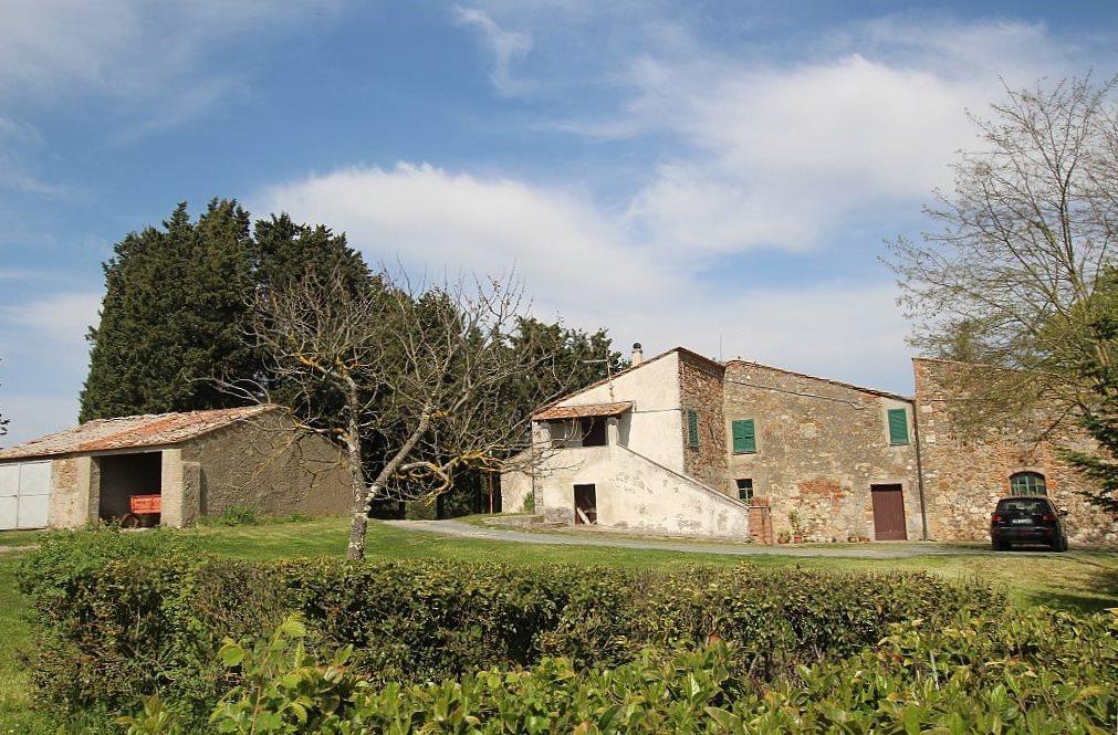 Rustico / Casale in vendita Rif. 9683354