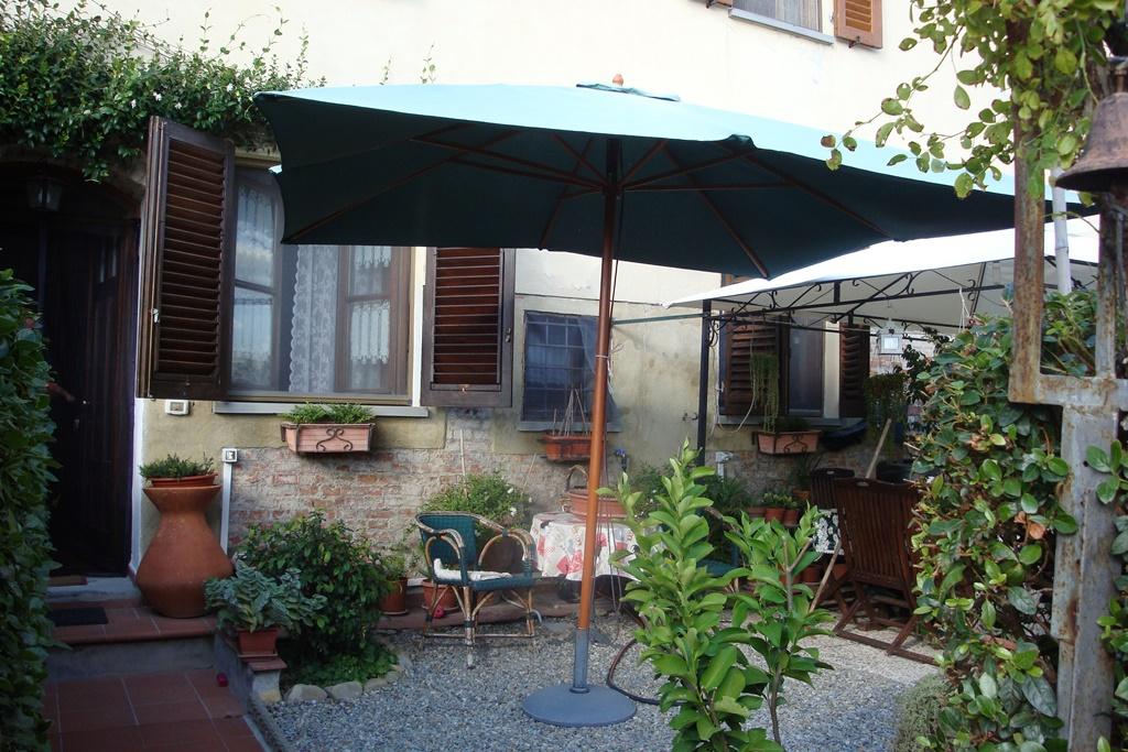 Appartamento in ottime condizioni in vendita Rif. 7776650