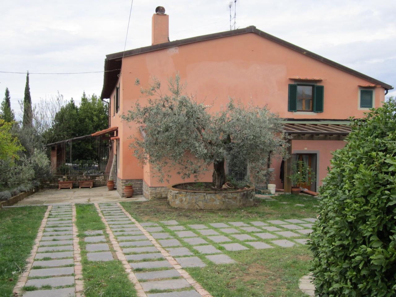 Rustico / Casale in ottime condizioni in vendita Rif. 8377631