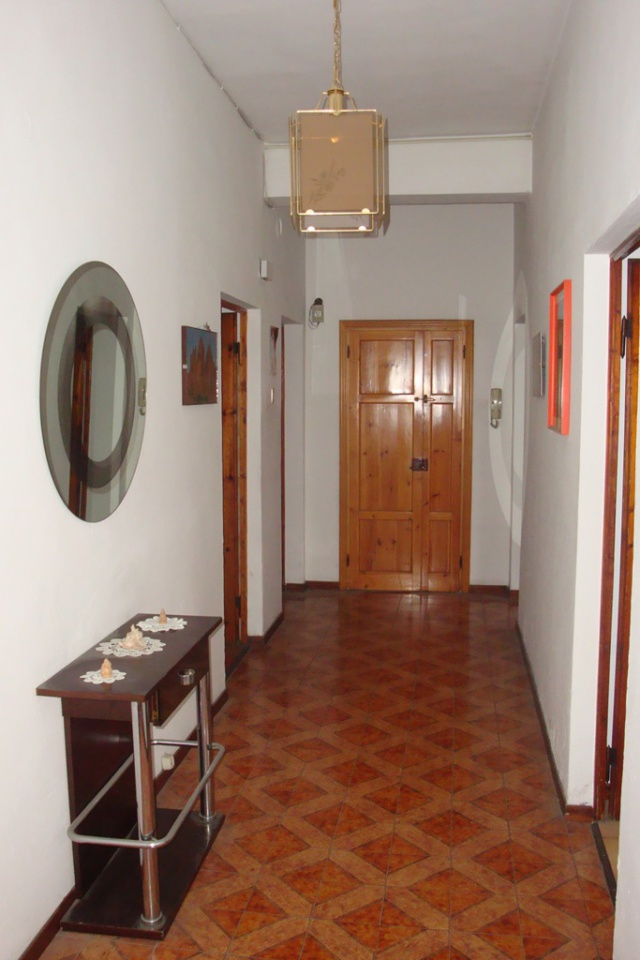 Appartamento da ristrutturare in vendita Rif. 8670085