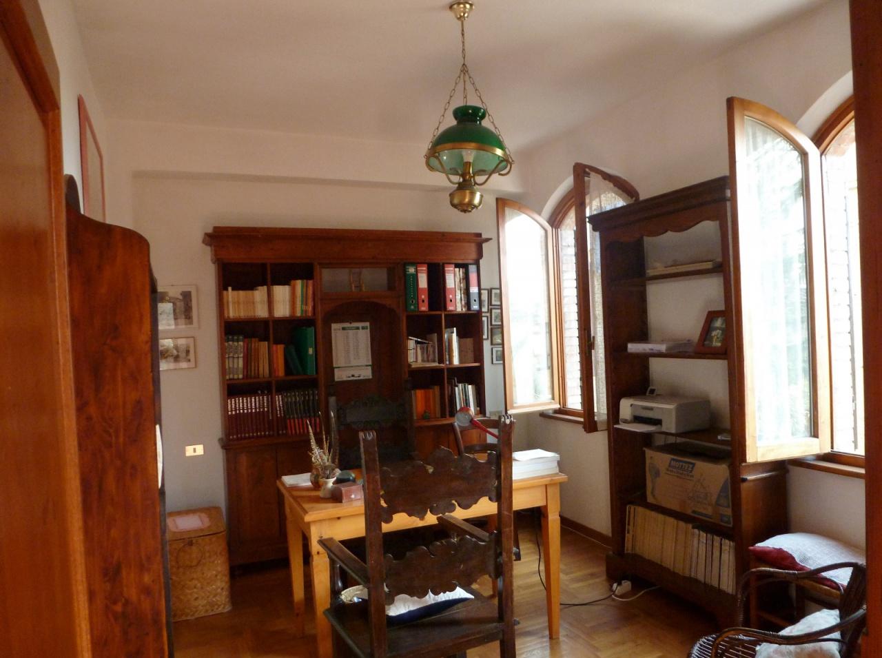 Casa Indipendente SAN GIMIGNANO S 55