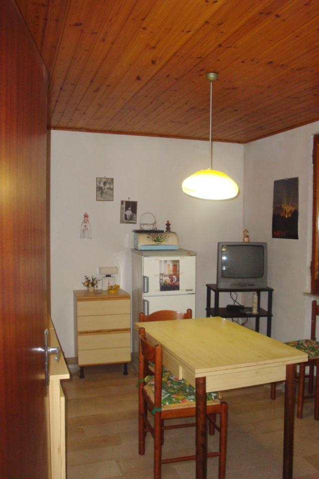 Appartamento SAN GIMIGNANO S 47
