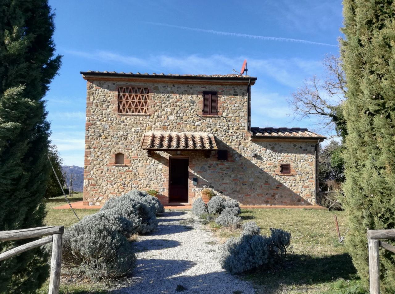 Rustico / Casale ristrutturato in vendita Rif. 9990637