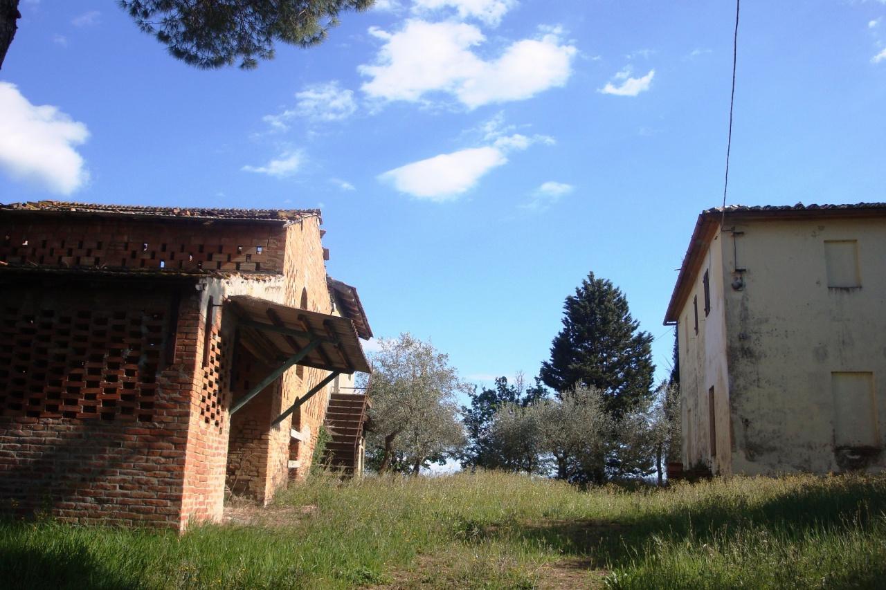 Rustico / Casale in discrete condizioni in vendita Rif. 11155095