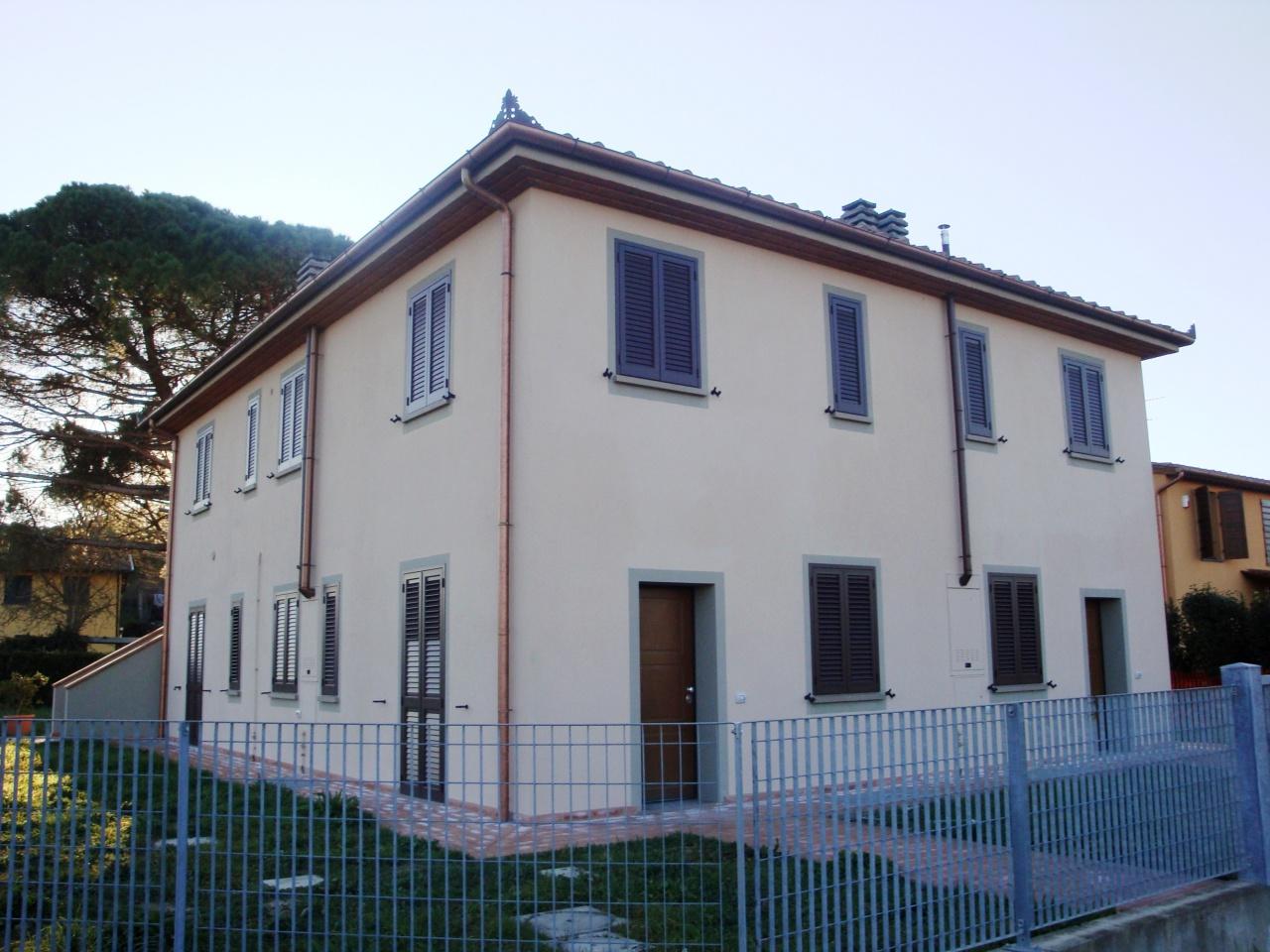 Appartamento in vendita Rif. 11305251
