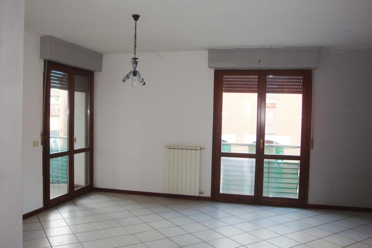 Appartamento in ottime condizioni in vendita Rif. 11510408