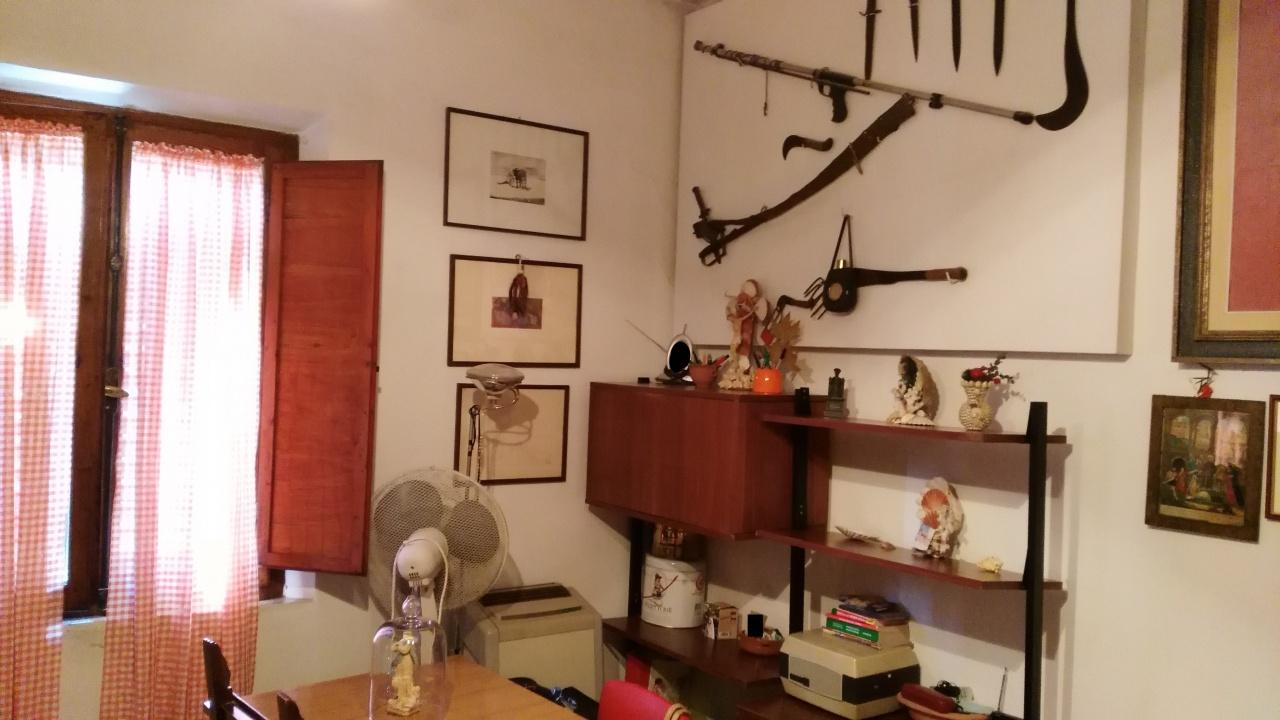 Appartamento in vendita a San Gimignano, 3 locali, prezzo € 195.000 | PortaleAgenzieImmobiliari.it