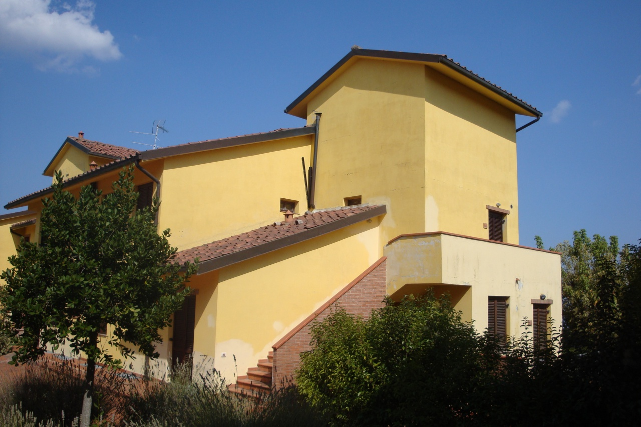 Appartamento in vendita a Gambassi Terme, 9999 locali, prezzo € 60.000   PortaleAgenzieImmobiliari.it
