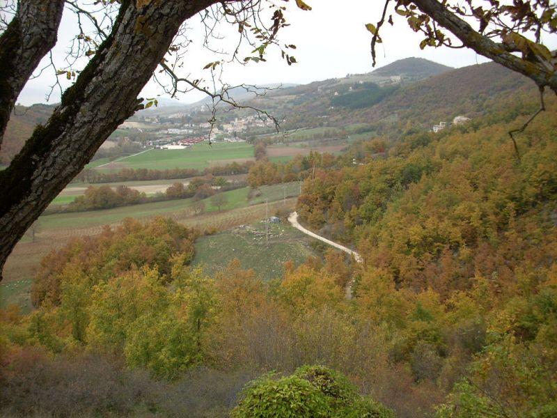 trilocali Umbria