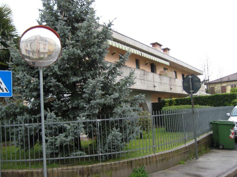 Appartamento in vendita a Rubano, 3 locali, prezzo € 135.000 | CambioCasa.it