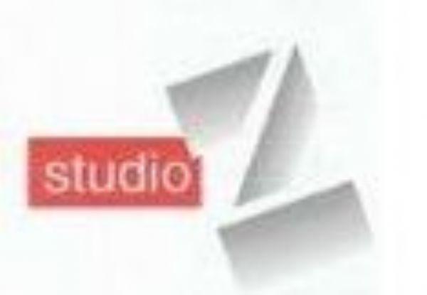 Logo agenzia - Pianeta casa immobiliare padova ...