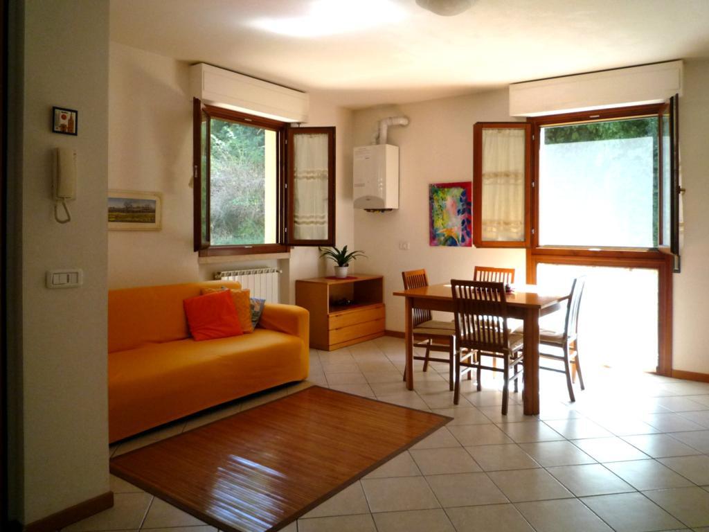 Appartamento in vendita a Subbiano, 4 locali, prezzo € 125.000 | CambioCasa.it
