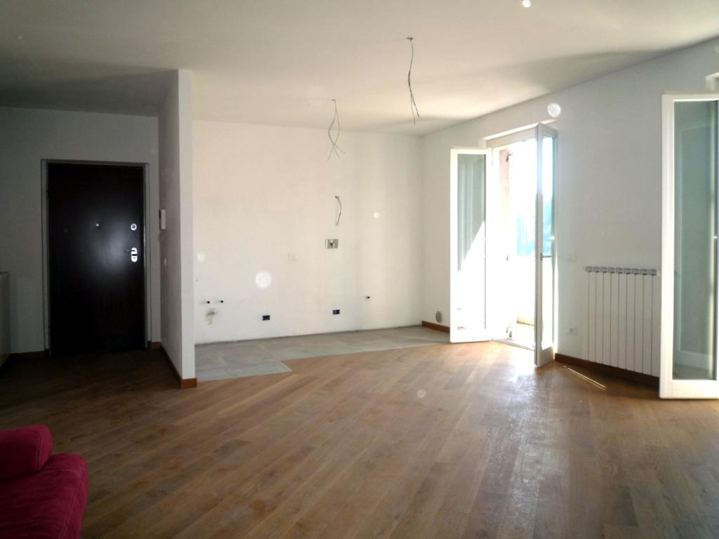 Appartamento in vendita a Chiusi della Verna, 3 locali, prezzo € 150.000 | CambioCasa.it