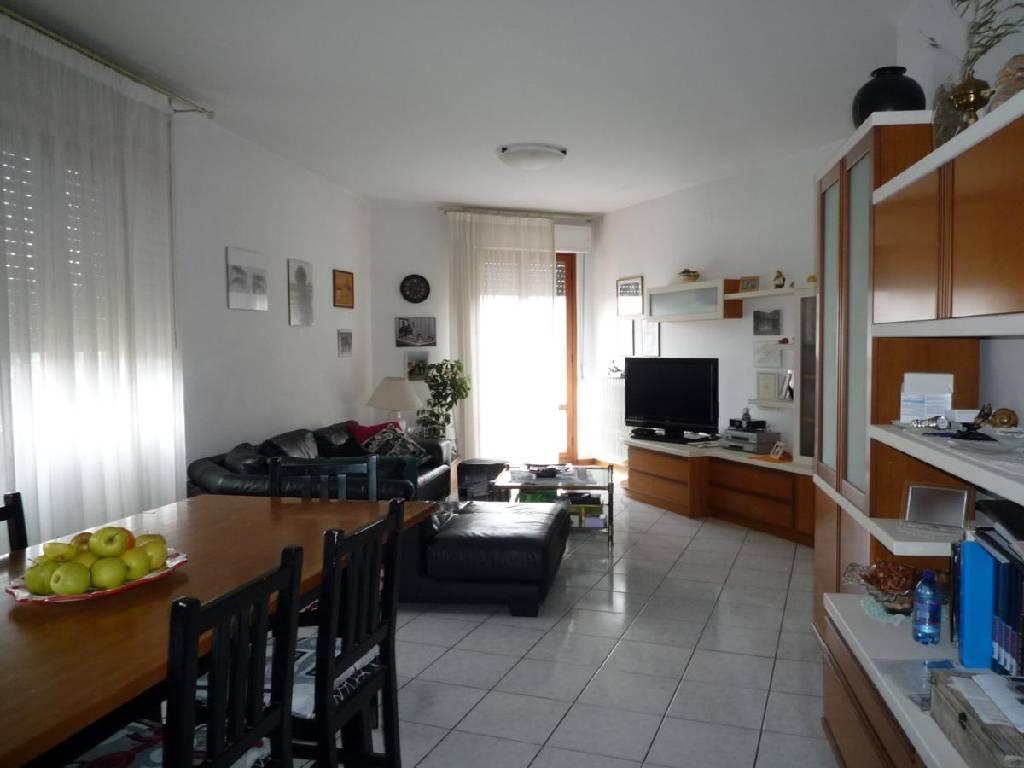 Appartamento in vendita a Subbiano, 6 locali, prezzo € 160.000 | CambioCasa.it