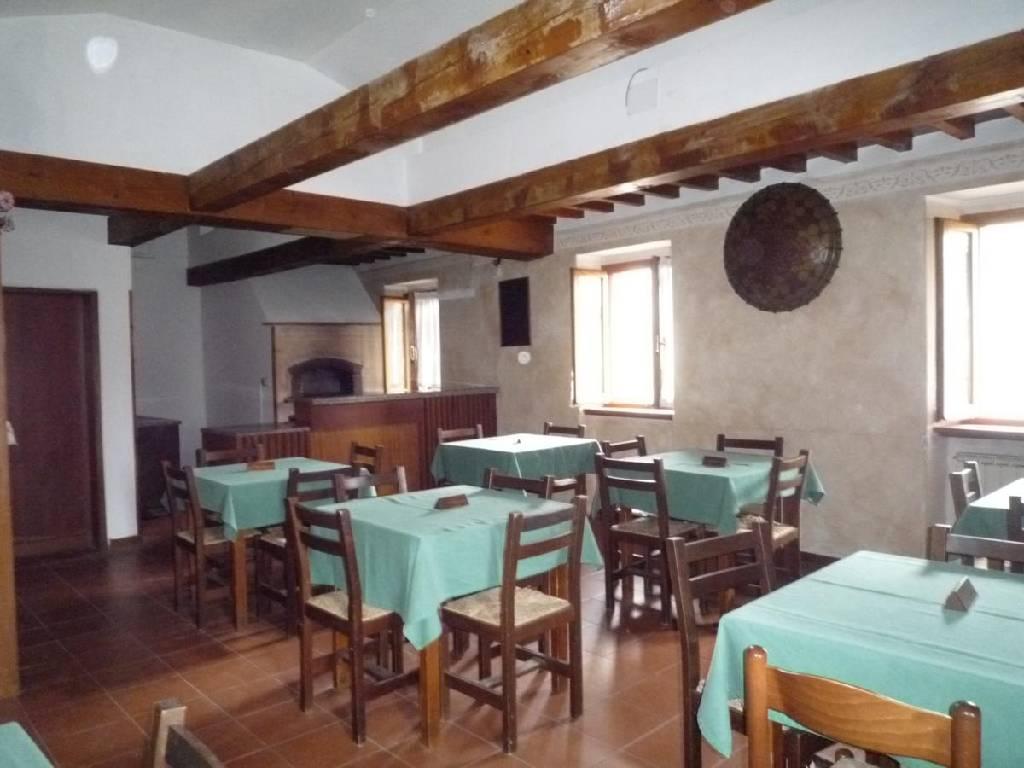 Pub / Discoteca / Locale in vendita a Subbiano, 4 locali, prezzo € 160.000 | CambioCasa.it