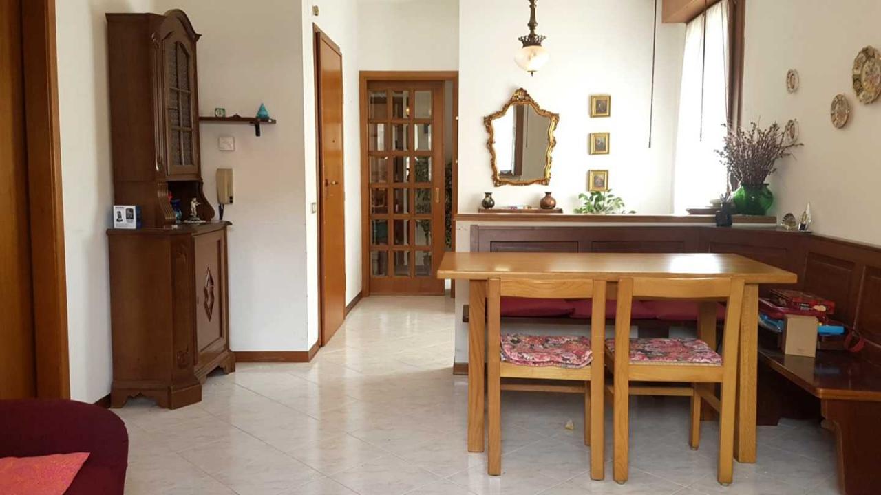 Soluzione Indipendente in vendita a Capolona, 4 locali, Trattative riservate | Cambio Casa.it