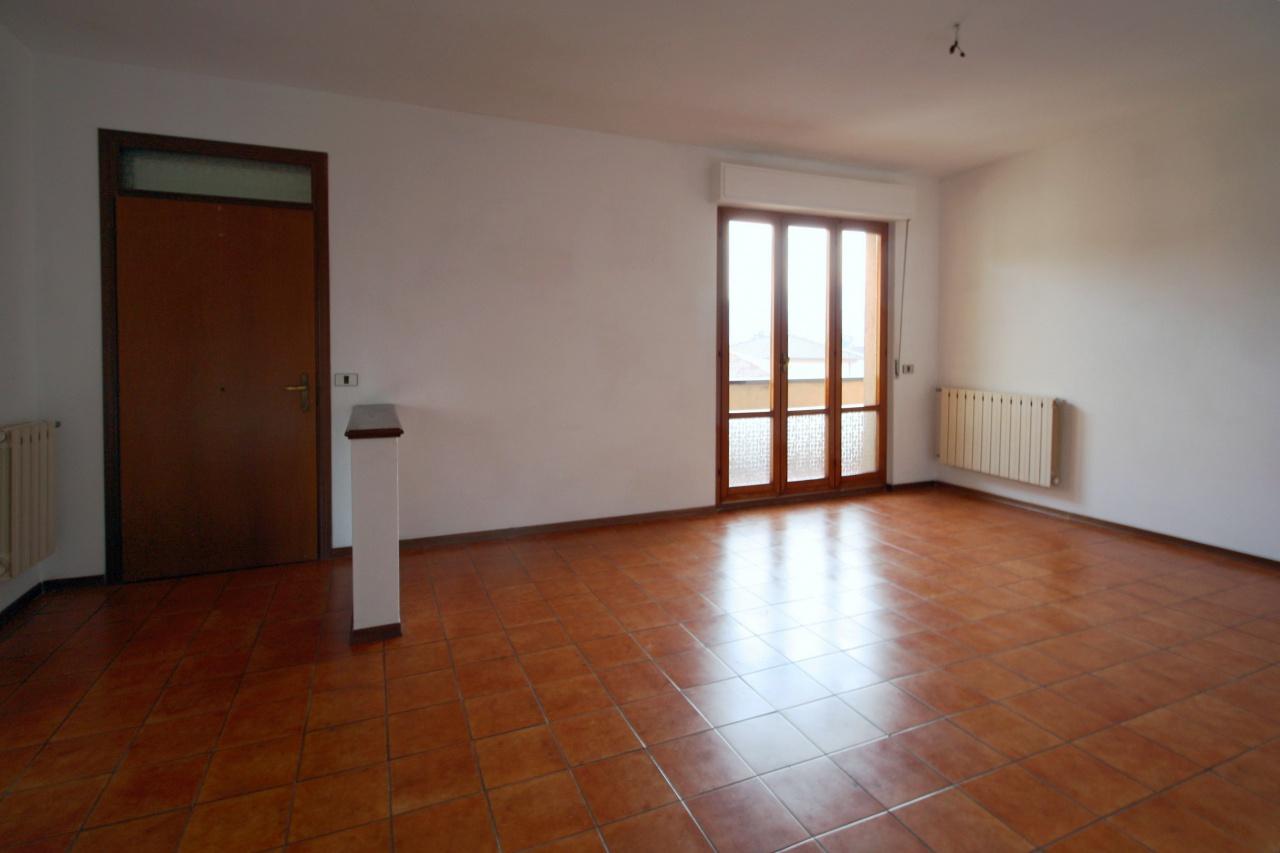 Appartamento in vendita a Subbiano, 5 locali, prezzo € 145.000 | CambioCasa.it