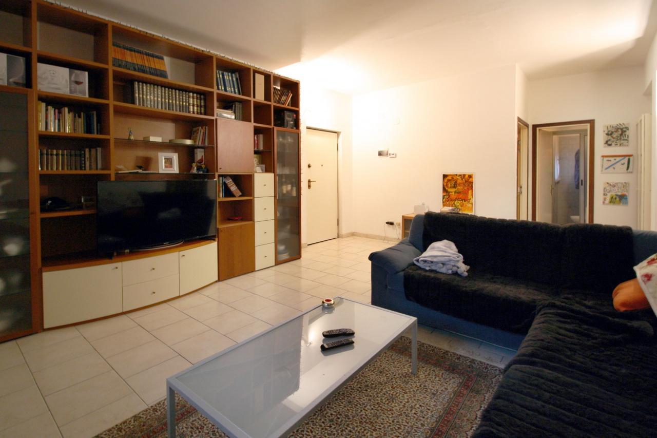 Appartamento in vendita a Arezzo, 5 locali, prezzo € 148.000 | PortaleAgenzieImmobiliari.it