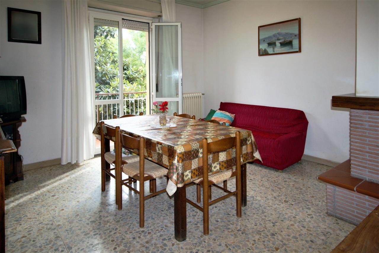 Appartamento in vendita a Capolona, 5 locali, prezzo € 90.000 | PortaleAgenzieImmobiliari.it