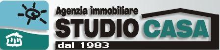 STUDIO CASA IMMOBILIARE