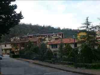 Appartamento in vendita a Monterotondo Marittimo, 3 locali, prezzo € 90.000   CambioCasa.it